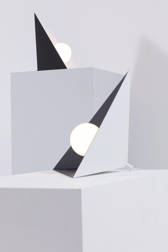Fabrica de luz